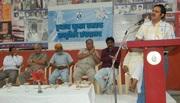 Dushyant Kumar Pandulipi Sangrahalay Bhopal