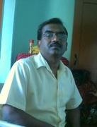 Ram Ashery