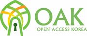 OAK(Open Access Korea)