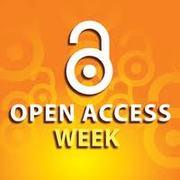 Open Access Week in Nepal