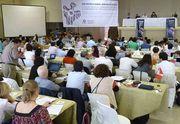 CLACSO (Latin American Council of Social Sciences)