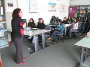 Open Access Week Peru 2009