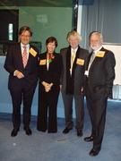 European Commission ERA 2009 Conference