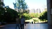 UJ Kingsway Campus