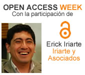 Erick Iriarte
