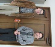 @sugitashigeki's #OAWeek doorhangers