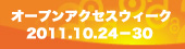 2011 small banner in Japanese 170 x 45 (3)