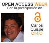 Carlos Quispe