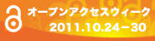 2011 small banner in Japanese 170 x 45 (1)