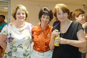 Elsa Coertze, Elsabé Olivier and Monica Hammes