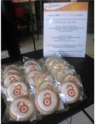 Open Access Cookies