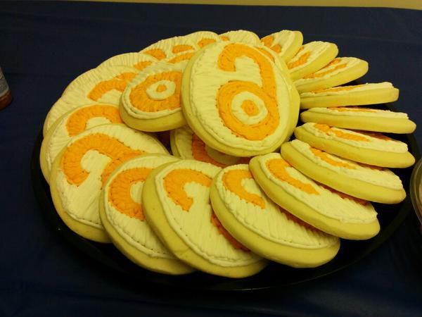 2015 Open Access Cookies