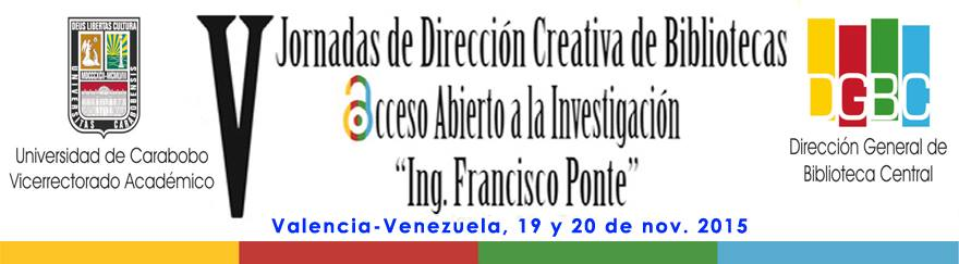 invitación a evento