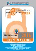 Open Access Poster 2