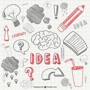 Social Entrepreneurship in the Classroom