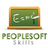 PeopleSoft Skills