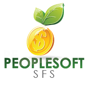 Peoplesoft SFS