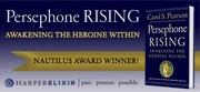 Nautilus Award