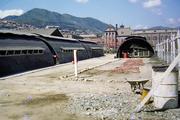 0099 226th Ordnance Base Depot - Pusan Korea