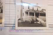 DCP_0597 HS Landmark Old Boarding House