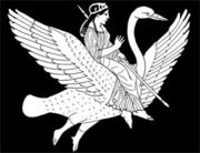 HELLENICA & ANCIENT WISDOM
