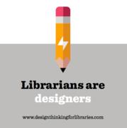 2017 / Design thinking LIVE!