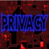 2015 / Privacy Literacy: It's No Secret