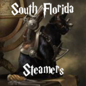 South Florida Steamers!