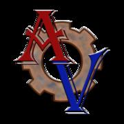 Steampunk Alliance of Eastern Virginia