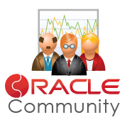 Oracle Community