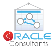 Oracle Consultants