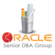 Oracle Senior DBA Group