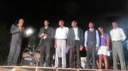 Vision Pour La Restauration Spirituelle Et Sociale Des Chretiens D'Haiti Inc