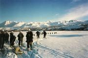 NWTC - Alaska