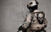 best tactical wallpaper