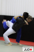 Pictures from judo seminar gi and no-gi