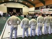 UFC GYM JUDO TORRANCE