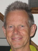 Brian Matheson