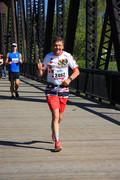Woody's Marathon 2017-Train Bridge-732-L