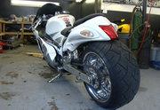 fat_tire3