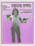 jim rolling stone 1969