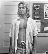 sean_penn_jeff_spicoli_fast_times_ridgemont_high_01