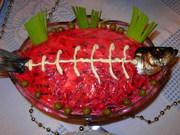 fishballcake