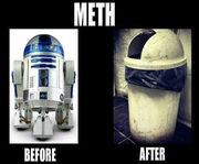R2-D2-Meth