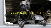I.AM.CATTiE.002.