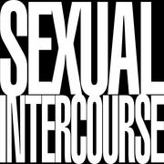SEXUAL.INTERCOURSE.04.01.15.