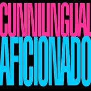 CUNNILINGUAL.AFICIONADO.05.27.15.