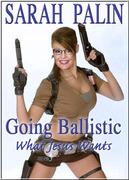 Going  Ballistic