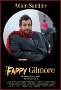 Bad Sequels: Fappy Gilmore