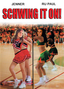 Jenner/RuPaul:  Schwing It On!